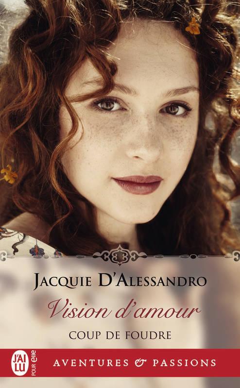 cdn1.booknode.com/book_cover/1272/full/coup-de-foudre-tome-1-vision-d-amour-1271640.jpg