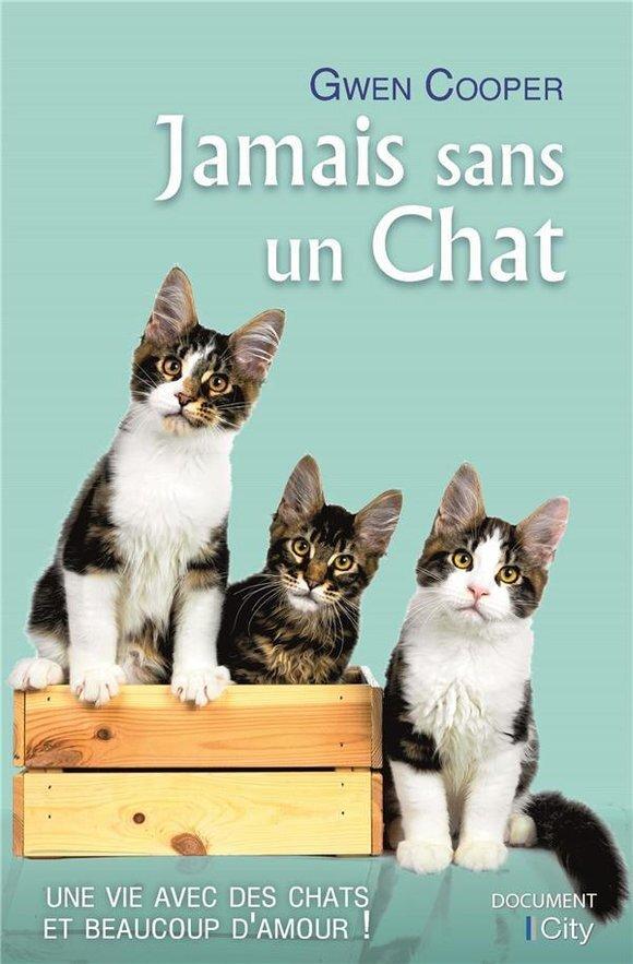 cdn1.booknode.com/book_cover/1272/full/jamais-sans-un-chat-1271604.jpg