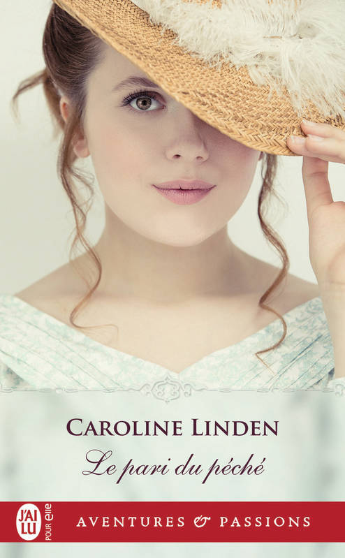 cdn1.booknode.com/book_cover/1272/full/le-pari-du-peche-1271638.jpg