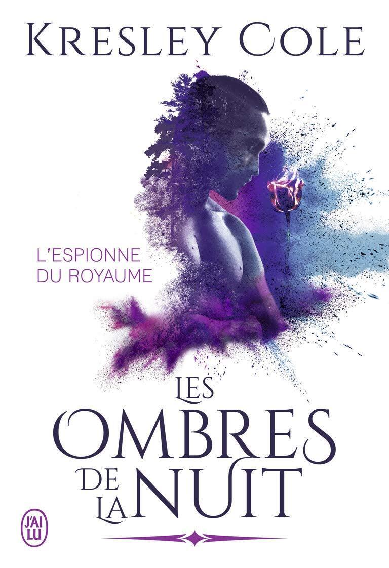 cdn1.booknode.com/book_cover/1272/full/les-ombres-de-la-nuit-tome-14-l-espionne-du-royaume-1272115.jpg