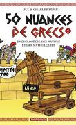 50 nuances de Grecs, tome 2