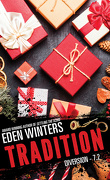 Diversion, Tome 7.2 : Tradition