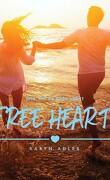 Free heart: Spin off de Dark heart