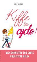 Kiff ton cycle !