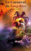 Le Carnaval de Sang-Rire