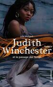 Judith Winchester et le passage des temps - Tome 5