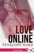 Love Online
