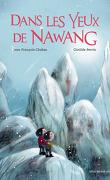 Dans les yeux de Nawang