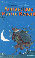 Fantastique Maître Renard