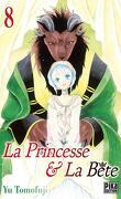La Princesse et la Bête, Tome 8