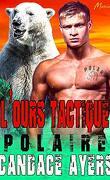 Polaire, Tome 4 : L'Ours tactique