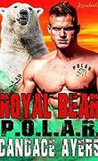 Polaire, Tome 5 : L'Ours royal