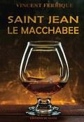 Saint-Jean le macchabée
