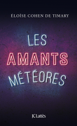 Les Amants météores