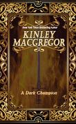 Les MacAllister, Tome 5 : A Dark Champion