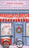 Le Cupcake Café