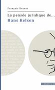 La pensée juridique de... Hans Kelsen