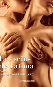 Les Seins de Fatima, Tome 3