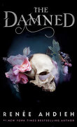 The Beautiful, tome 2 : The Damned