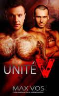 Unité V