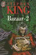 Bazaar, tome 2