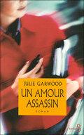 Buchanan/Renard, Tome 4 : Un amour assassin