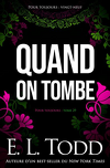 Pour toujours, Tome 29 : Quand on tombe
