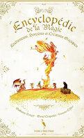 Encyclopédie de la magie