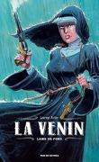 La Venin, Tome 2 : Lame de fond