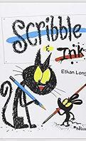 Scribble et Ink