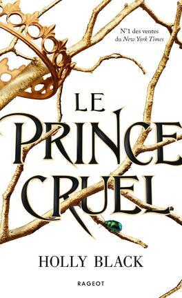 Vos romances préférées en 2020 - Les résultats ! The_folk_of_the_air_tome_1_le_prince_cruel-1276506-264-432