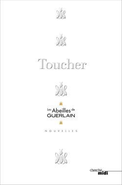 Couverture de toucher