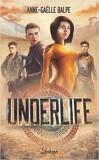 Underlife