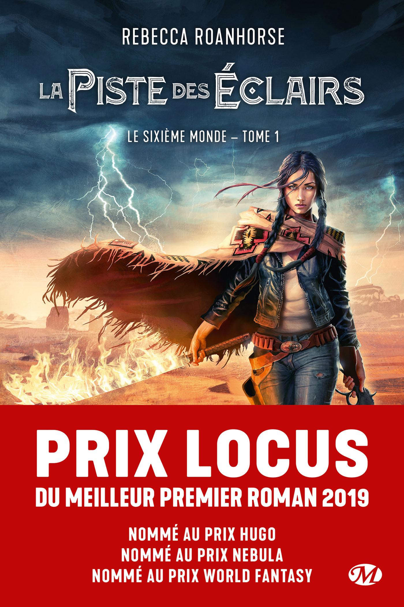 Défi lecture 2020 de Perséphone  Le-sixieme-monde-tome-1-la-piste-des-eclairs-1279036