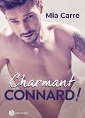 Charmant Connard !
