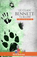Le Clan Bennett, L'Intégrale