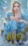 Alice au pays des merveilles (Cacouault)