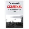 Germinal L'aventure d'un film