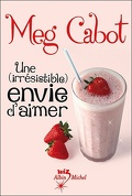 Heather Wells Mysteries, tome 2 : Une (irrésistible) envie d'aimer