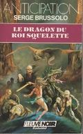 Le Dragon du roi Squelette