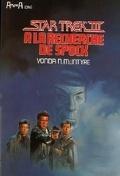 Star Trek, les films, volume 3 : A la recherche de Spock