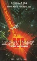 Star Trek, les films, volume 4 : Terre inconnue