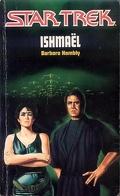 Star Trek, tome 14 : Ishmaël