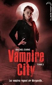 Vampires 4114 Livres Booknode Com