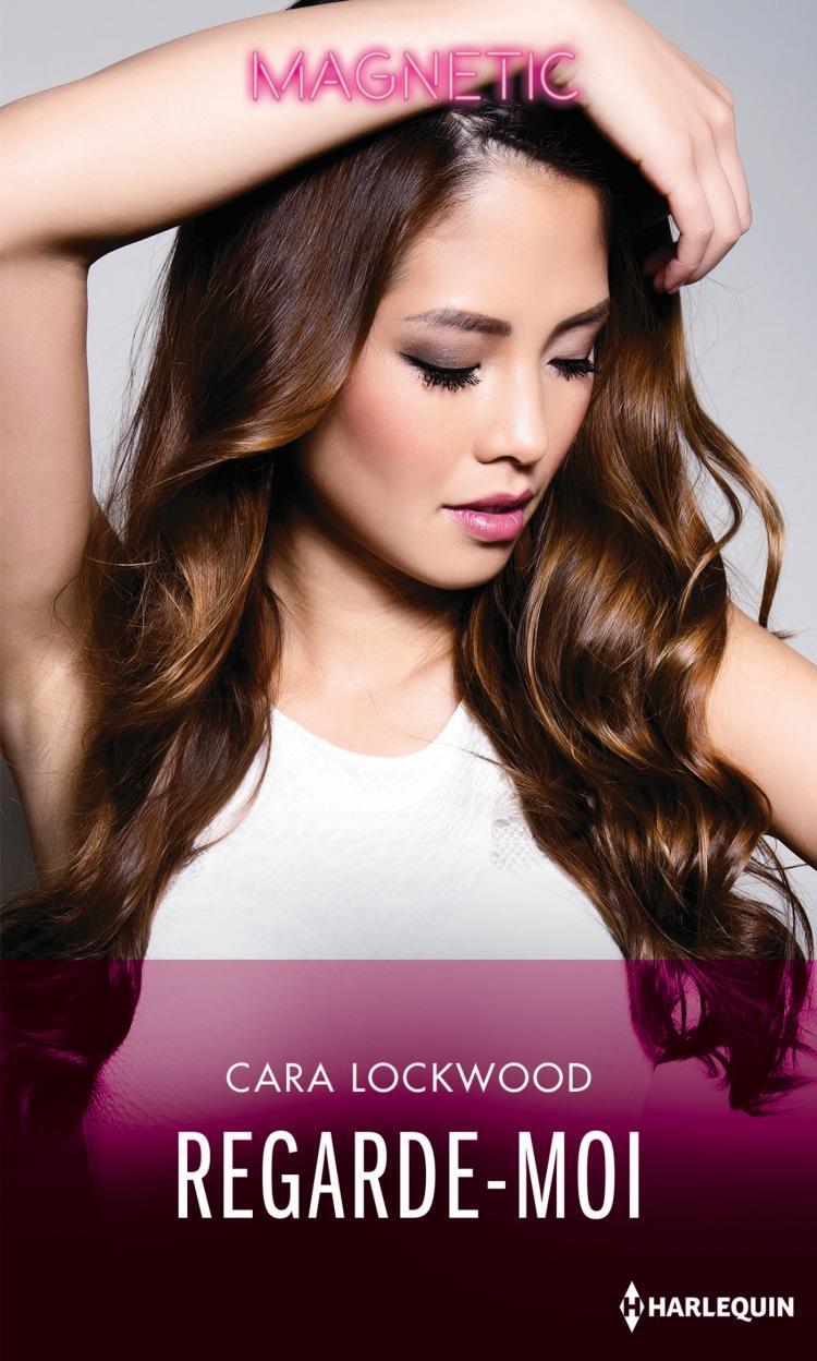 cdn1.booknode.com/book_cover/1280/full/regarde-moi-1279890.jpg