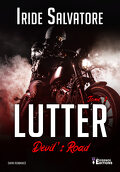 Devil's Road, Tome 2 : Lutter
