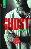 Ghost Secrets - Bonus de Noël inédit
