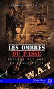Brigade des vols et homicides, Tome 3 : Les Ombres du passé