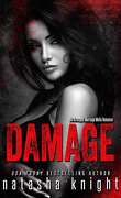 Collateral Damage, Tome 2 : Damage