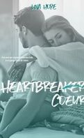 Heartbreaker - coeur